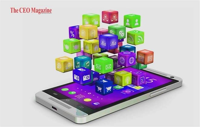 10 Fun Facts about Mobile Application that You Never Knew