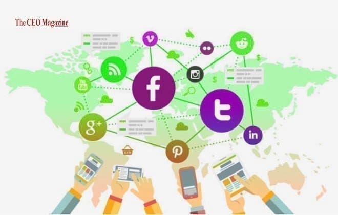 Advantages of Online Business Magazines