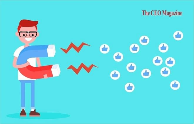 Create Engaging Social Media Content for E-commerce