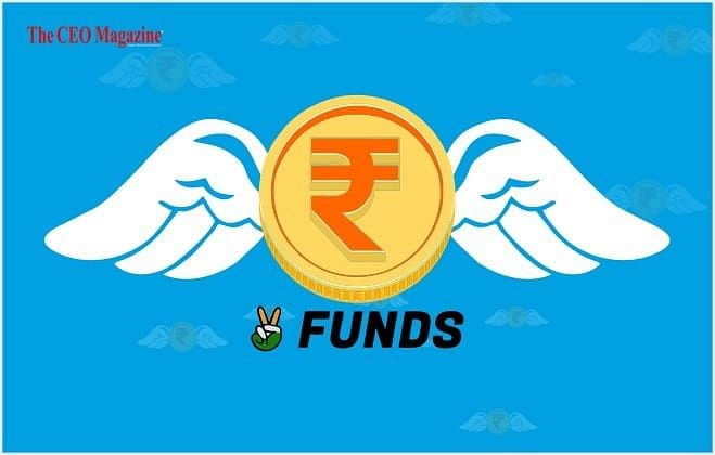Angel List launches Angel Fund in India