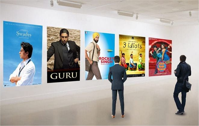5 MUST WATCH BOLLYWOOD MOVIES FOR ENTREPRENEURS