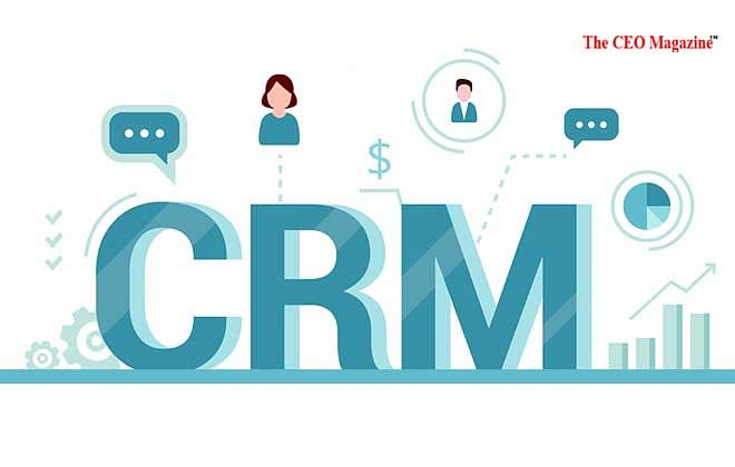 BEST CRM FOR THE EDUCATION SECTOR, THE MARKET EXPERTS