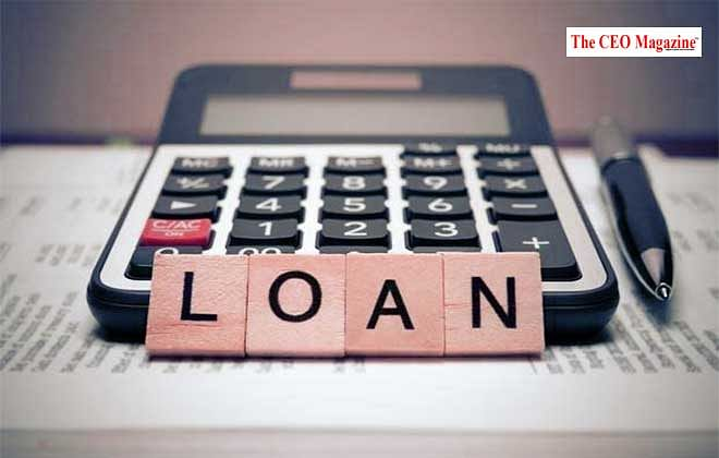 Know why it is important to calculate Personal Loan EMI beforehand and how to calculate it?