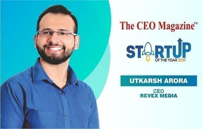 Revex Media, Integrating Digital Media Services for Unsurpassed Business Growth