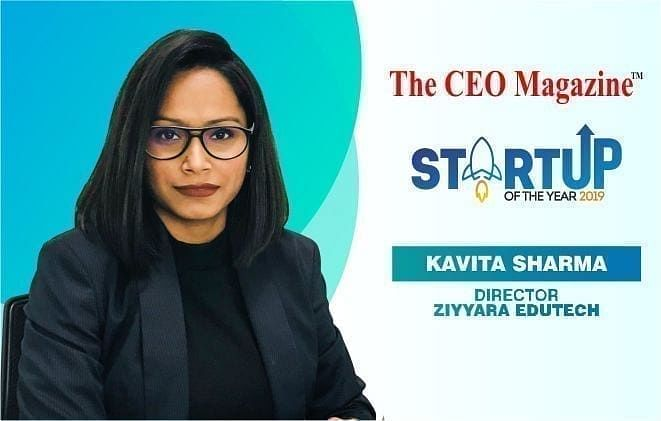 ZIYYARA EDUTECH, TRANSFORMING THE EDUCATION LANDSCAPE WITH HIGHEST STANDARDS IN ONLINE TUITION SERVICES