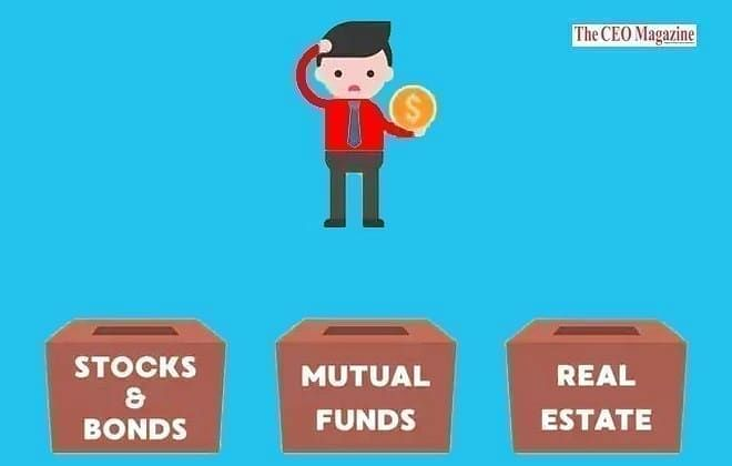 Exhaustive List of the Top Aditya Birla Sun Life Mutual Fund Schemes To Invest In