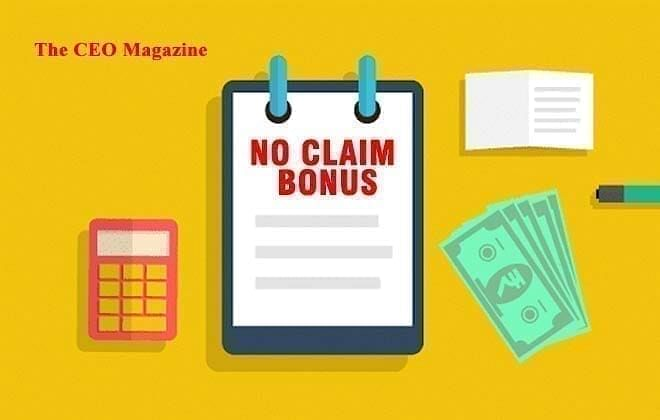 All You Need To Know About No Claim Bonus And How It Is Calculated