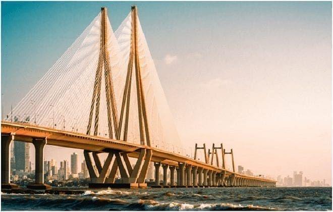 Explore These 3 Stunning Staycation Spots Near Mumbai This Summer