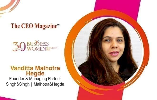 SINGH&SINGH | MALHOTRA&HEGDE, ATTORNEYS, FIRST CHOICE OF LEADERS IN DIVERSE INDUSTRIES REQUIRING QUALITY AND INNOVATIVE LAW SOLUTIONS
