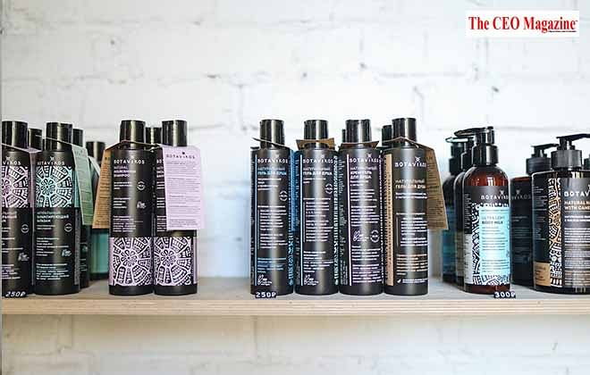 5 MOST EXPENSIVE HAIR CARE PRODUCTS