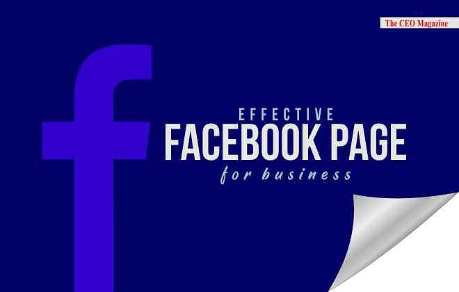 Facebook Marketing Guidance: How to Get Millions of Likes on Facebook?