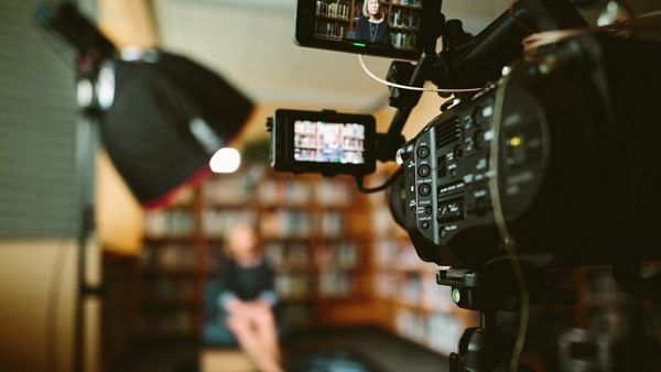 How To Make Great Video Content With Little To No Budget