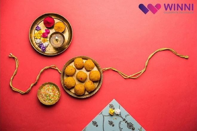 India's Fastest Growing Gifting Company Winni All Set To Rule $1 Billion Market