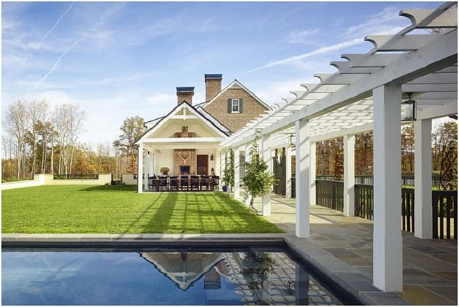 Finding the Best Residential Architects