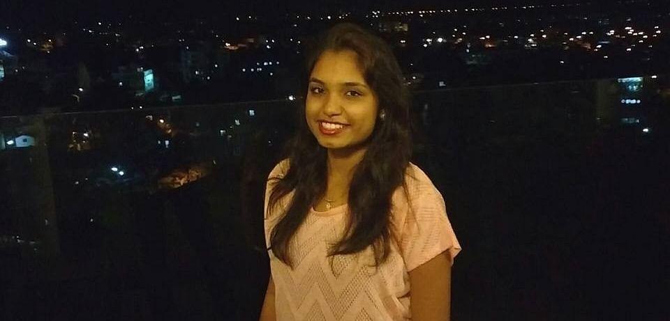പായല് തഡ്വി