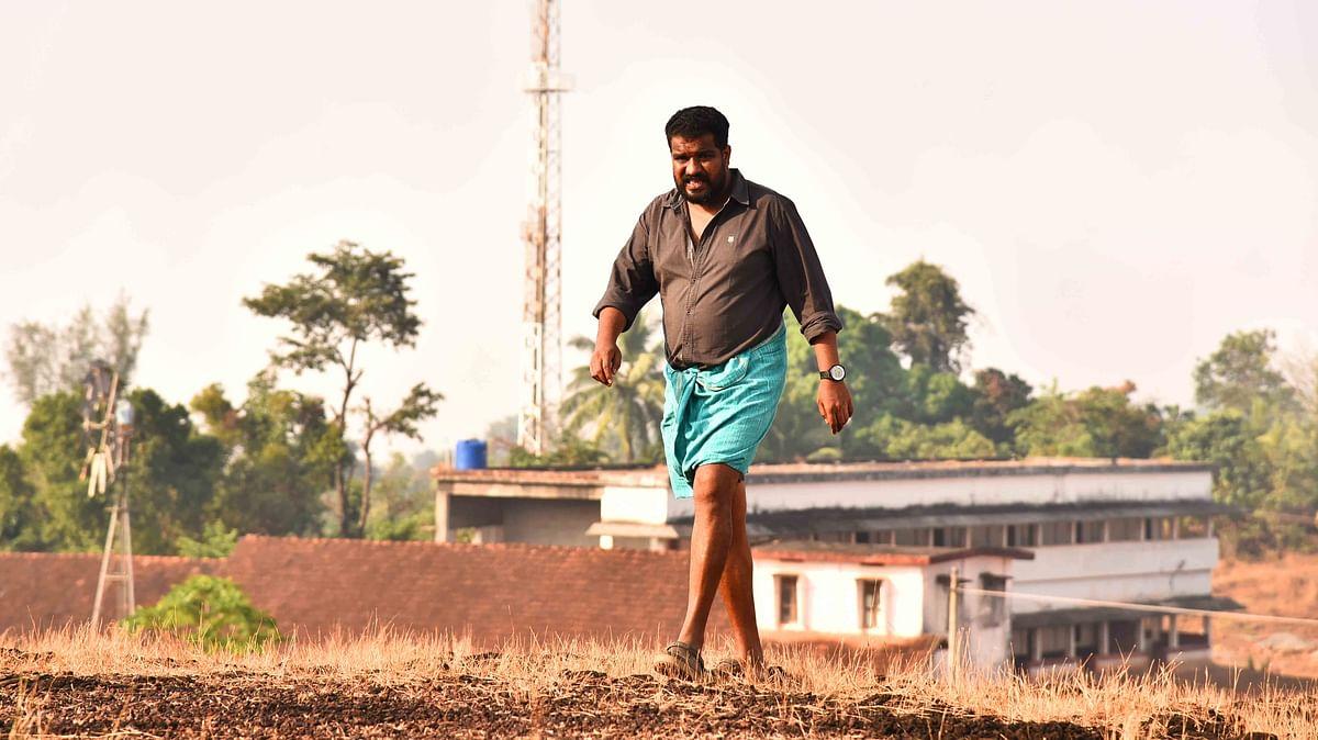 Dileesh Pothan Interview : റിയലിസം അവസാനിപ്പിക്കാന് സമയമായി, റിയലിസ്റ്റിക് മാത്രം നല്ലതെന്ന ചിന്ത അനാവശ്യം