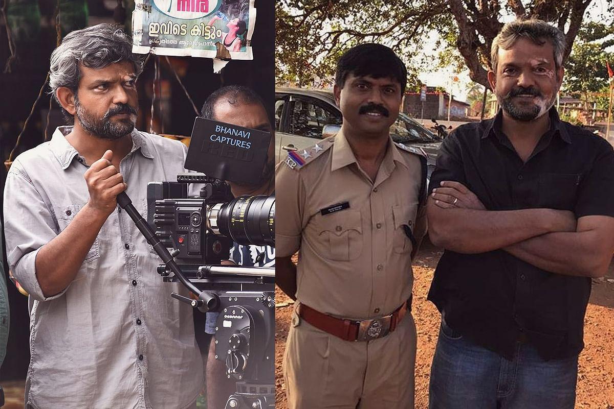 കാന് ചലച്ചിത്ര മേള: പാം ദി ഓര് കൊറിയന് ചിത്രം 'പാരസൈറ്റി'ന്; ടറന്റീനോ ചിത്രത്തിന് പുരസ്കാരമില്ല
