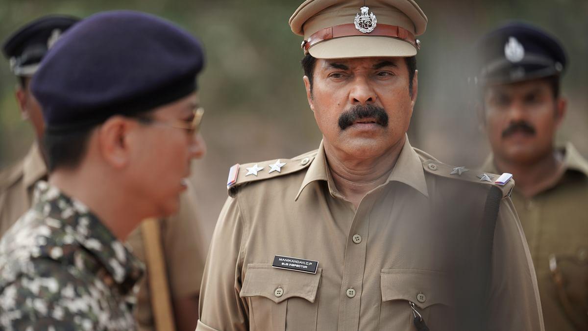 Unda Movie Review:  തുളച്ചുകയറുന്ന രാഷ്ട്രീയം,പാന് ഇന്ത്യന് സിനിമ