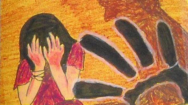 പോക്സോ കേസില് ശിശുക്ഷേമസമിതിചെയര്മാന് ഹാജരായിട്ടില്ലെന്ന് പോലീസ്, റിപ്പോര്ട്ട് കോടതിയില് ഹാജരായതിന്റെ രേഖകള് നിലനില്ക്കെ