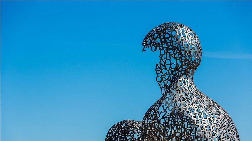 ഇറക്കുമതിച്ചുങ്കം: മാധ്യമങ്ങള്ക്കും സാഹിത്യത്തിനുമെതിരെ മോഡി സര്ക്കാരിന്റെ സര്ജിക്കല് സ്ട്രൈക്ക്