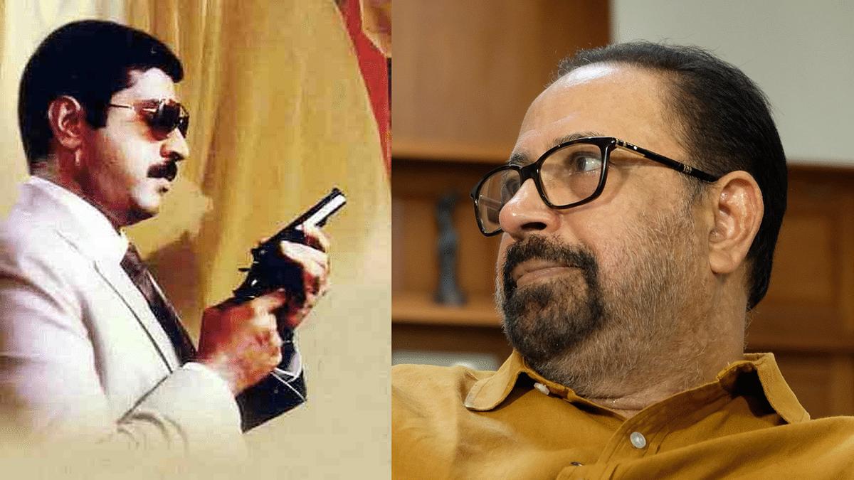 ക്ലൈമാക്സ് കിട്ടിയത് രാജീവ് ഗാന്ധിയെ ആക്രമിച്ച സംഭവത്തില് നിന്ന്, മാസ്റ്റര് സ്ട്രോക്കില് സിബി മലയില്
