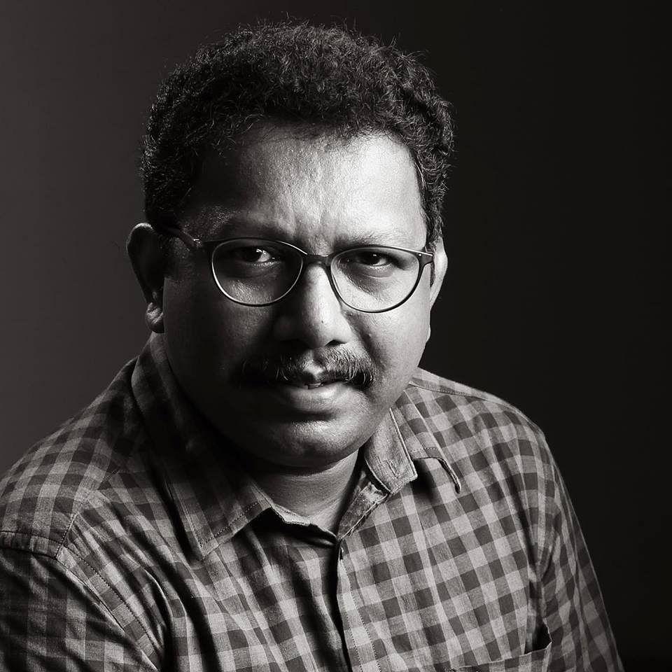 ബിജു റഹ്മാന്
