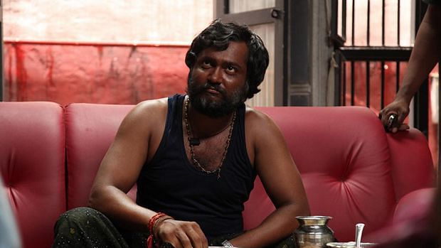 'ജിഗര്തണ്ട' ബോളിവുഡിലേക്ക്; റീമേക്ക് ഒരുക്കുന്നത് 'ഉട്ത പഞ്ചാബ്' സംവിധായകന്