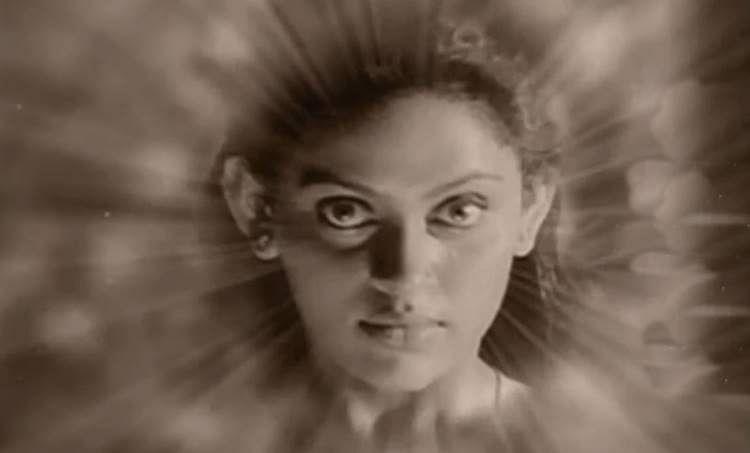 ഭാര്ഗവീനിലയം മുതല് ആകാശഗംഗ സെക്കന്ഡ് വരെ ; മലയാളത്തിലെ ഹൊറര് സിനിമകള്
