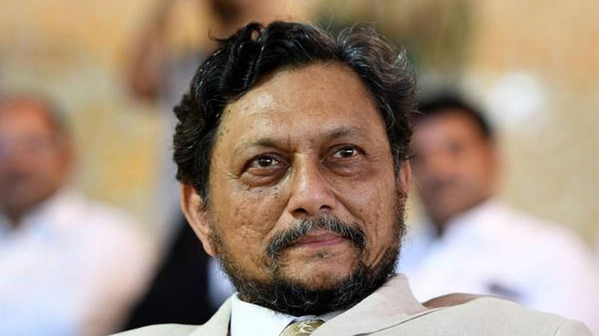 അരവിന്ദ് ബോബ്ഡെ