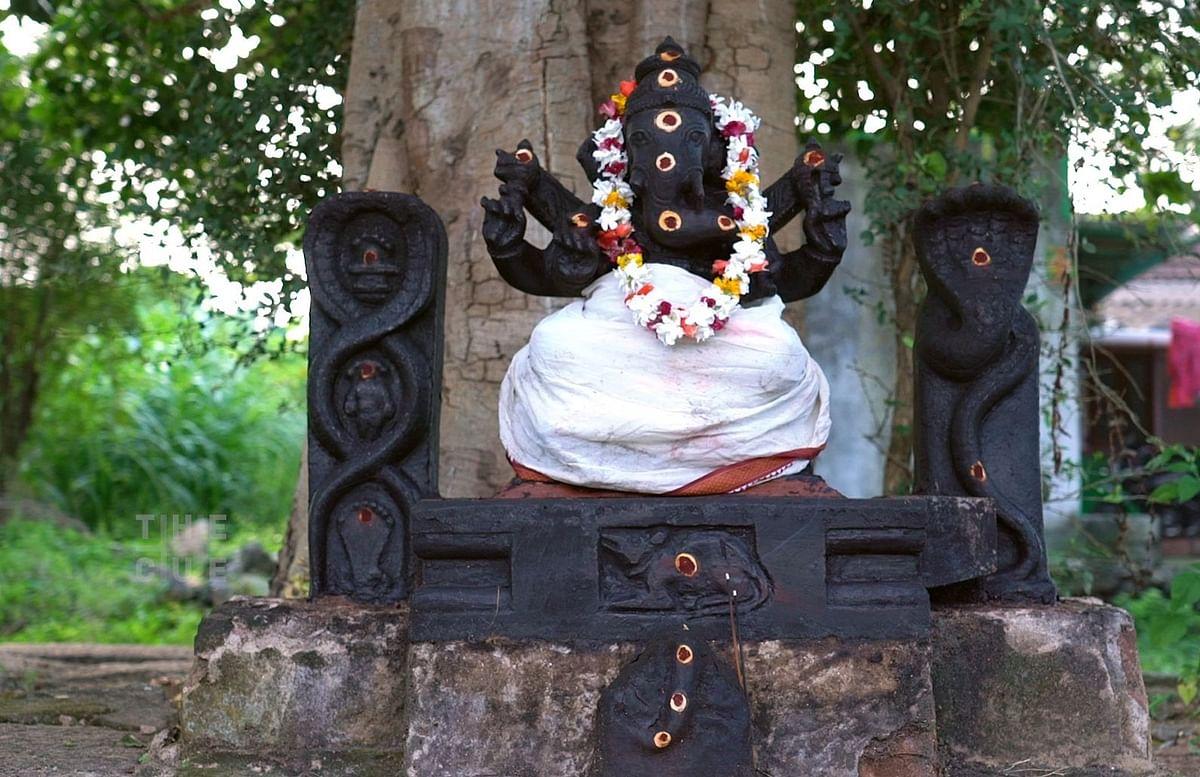 ജാതിവിവേചനം: 'സിപിഎം ഇടപെടലില് കുറവുണ്ടായി'; പൊരുത്തപ്പെട്ടു പോകുന്ന അവസ്ഥ അപകടകരമെന്ന് എം ബി രാജേഷ്