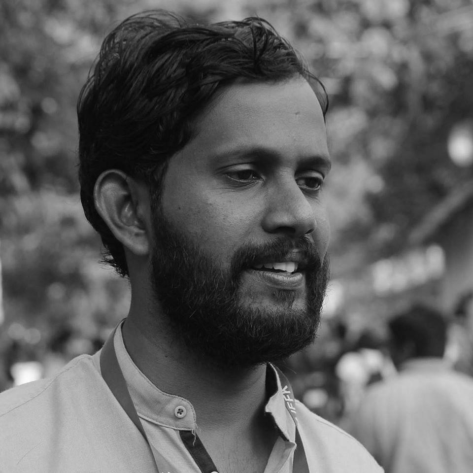 ഷിജൂ ഖാന്