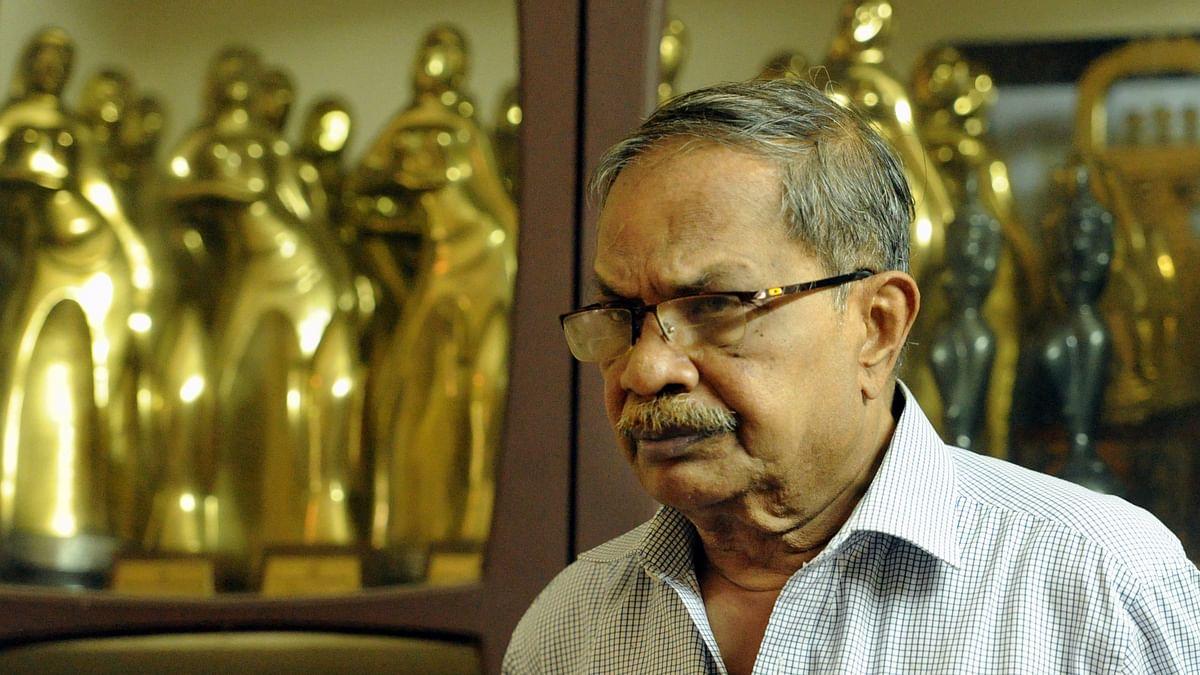 'തന്റെ വാദം കേള്ക്കണം'; രണ്ടാമൂഴം കേസില് തടസ ഹര്ജിയുമായി എം.ടി സുപ്രീം കോടതിയില്
