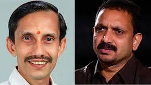 ബിജെപി സംസ്ഥാന പ്രസിഡന്റ് : കോര് കമ്മിറ്റിയിലും സമവായമായില്ല; ഇനി കേന്ദ്രത്തിന്റെ ഊഴം; ഉയര്ന്ന പേരുകള് ഇവയാണ്