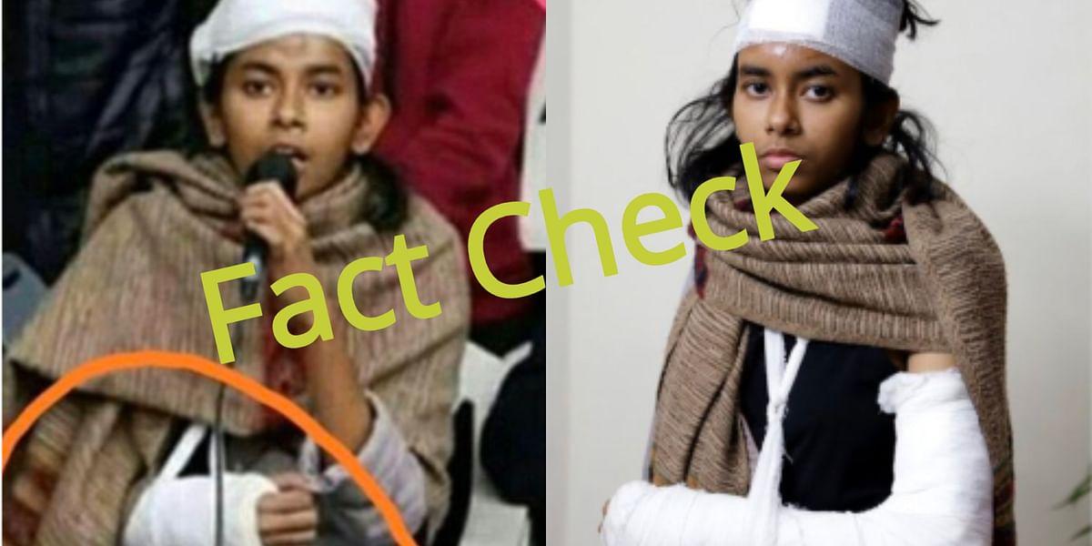 Fact Check : 'കഞ്ചാവ് കൊറോണ വൈറസിനെ കൊല്ലും, രോഗബാധയ്ക്ക് മരുന്ന് കണ്ടെത്തി ശാസ്ത്രജ്ഞര്'; പ്രചരണം വ്യാജം