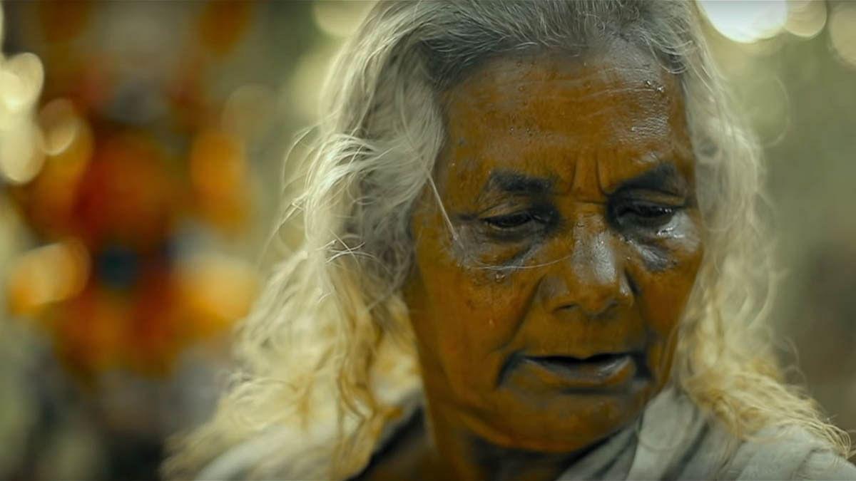 'വീ ദ പീപ്പിള്'; ഭരണഘടനയുടെ ആമുഖം വായിച്ച് ഡയലോഗ് ഫിലിം ഫെസ്റ്റിവലിന് തുടക്കം