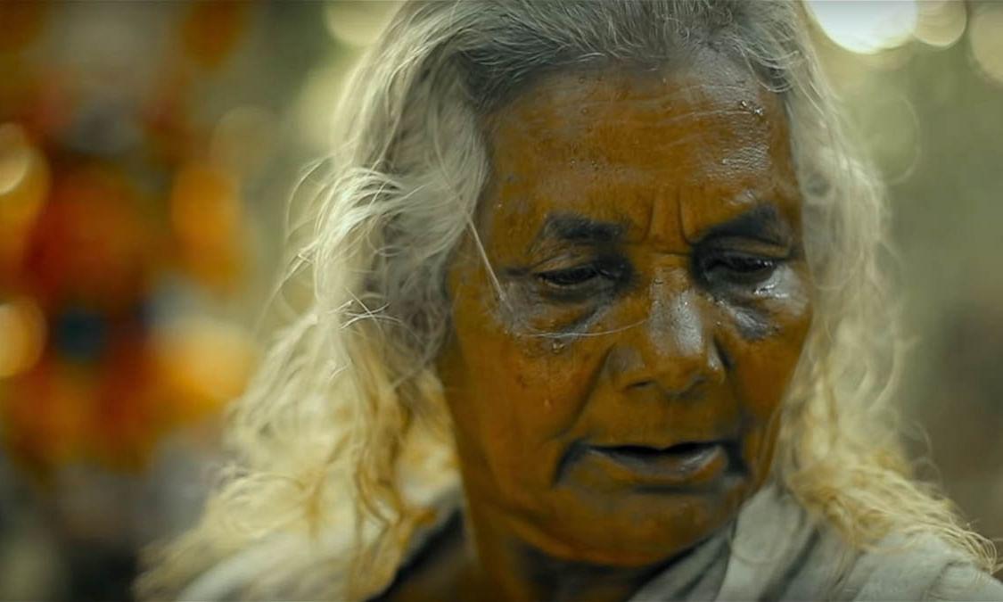 നാട്ടുമിത്തുകളില് ഭയം നിറച്ച് 'ഇല്ലിത്തള്ള', ഷോര്ട്ട് ഫിലിം ദ ക്യു യൂട്യൂബ് ചാനലില്