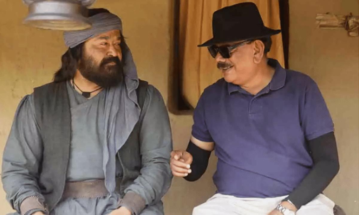'ഫഹദ്, മോഹന്ലാല് കഴിഞ്ഞാല് മലയാളത്തിലെ ഏറ്റവും മികച്ച നാച്ചുറല് ആക്ടര്'