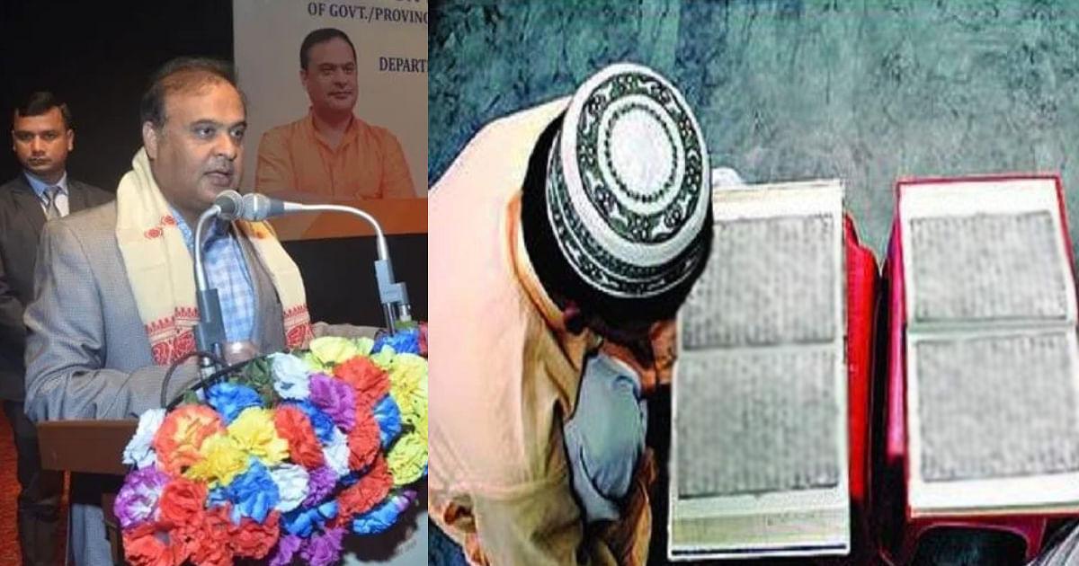 'മലയാളികള് ബീഫ് ഒഴിവാക്കണം', സസ്യാഹാരം ശീലമാക്കണമെന്ന് ജയറാം രമേഷ്