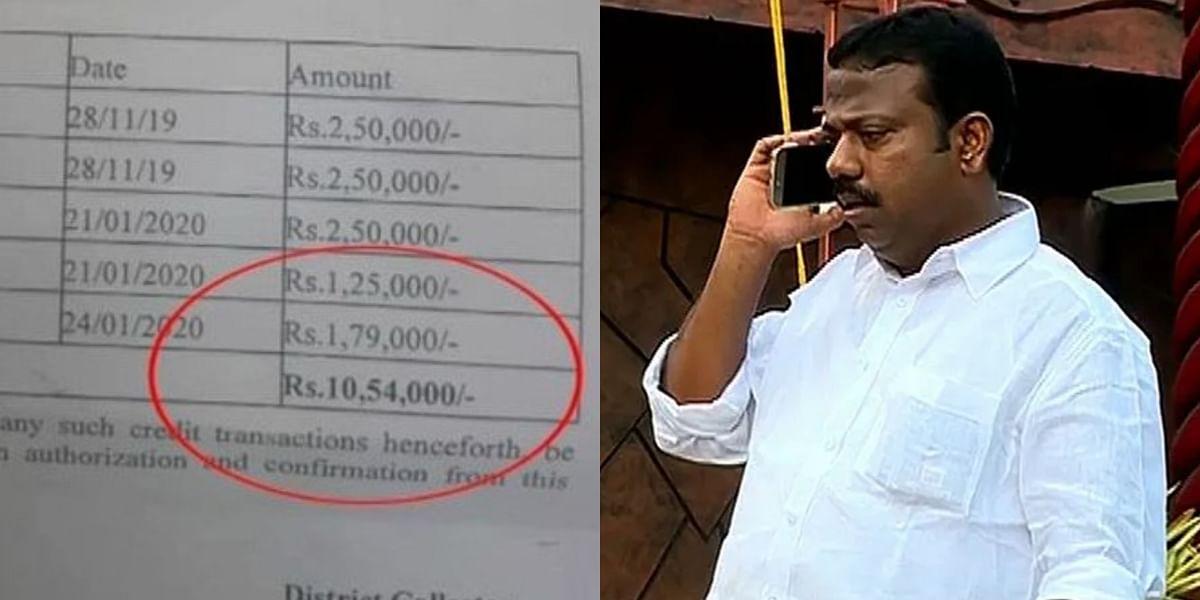 കൊവിഡ് 19 : സംസ്ഥാനത്ത് ആള്ക്കൂട്ടങ്ങള് ഒഴിവാക്കേണ്ടതില്ലെന്ന് ആരോഗ്യമന്ത്രി കെകെ ശൈലജ