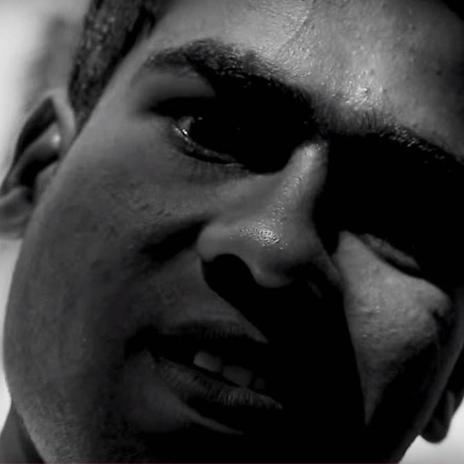 നിഗൂഢത കൈവിടാതൊരു ഏഴ് മിനിറ്റ് ; പരീക്ഷണമായി ഷോര്ട്ട്ഫിലിം 'കുക്കു'
