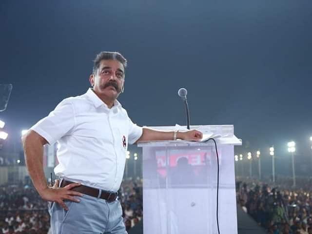 'എന്റെ വീട് കൊവിഡ് ആശുപത്രിക്കായ് വിട്ടുതരാം', കമല്ഹാസന് സര്ക്കാരിനോട്