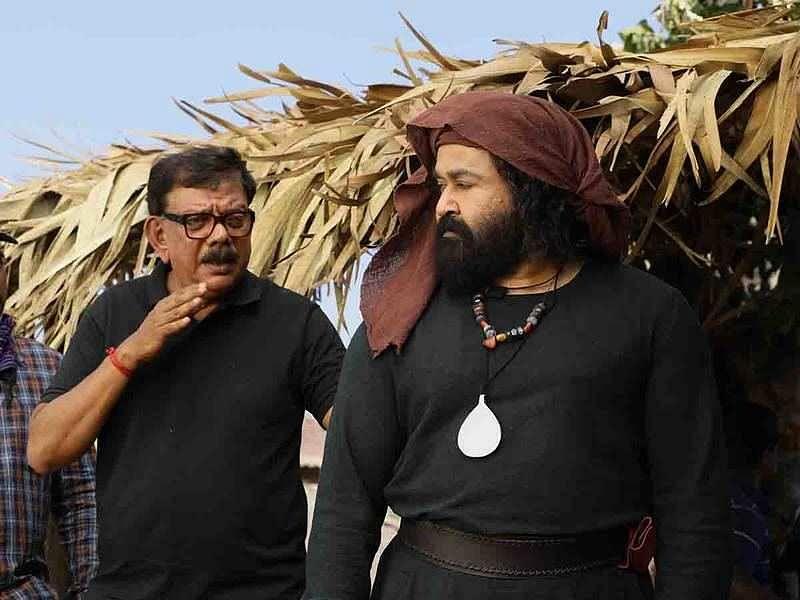 മോഹന്ലാലിന്റെ 'മരക്കാര് അറബിക്കടലിന്റെ സിംഹം' മാര്ച്ച് 26ന് തിയറ്ററുകളിലേക്ക് വമ്പന് പ്രഖ്യാപനം |Marakkar Arabikadalinte Simham