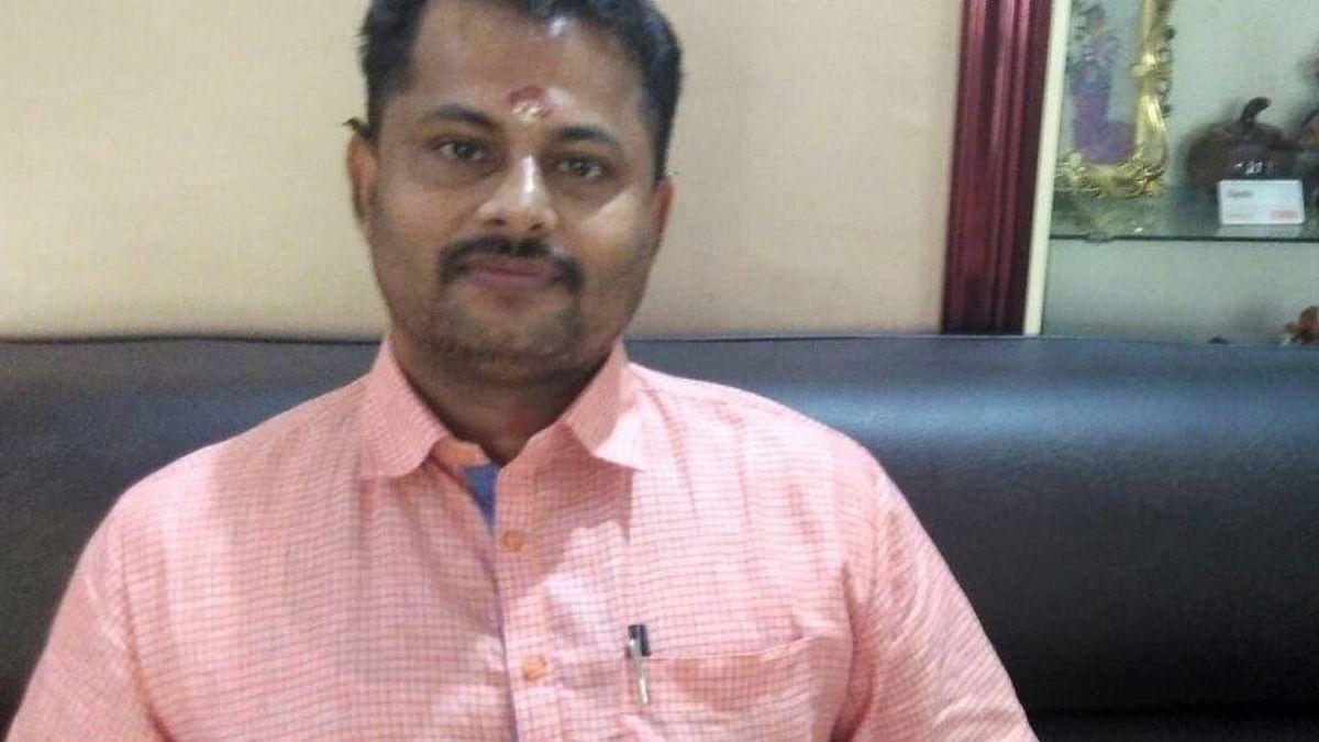 പാനൂരില് സ്കൂള് കുട്ടിയെ പീഡിപ്പിച്ച ബിജെപി നേതാവ് പിടിയില്, അറസ്റ്റ് പ്രതിഷേധങ്ങള്ക്ക് പിന്നാലെ
