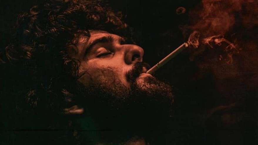 കൊവിഡ് ഭീതിയൊഴിഞ്ഞാല് ഷെയ്നിന്റെ  'വെയില്', ലോക്ക് ഔട്ടിന് മുമ്പ് ചിത്രം പൂര്ത്തിയായി
