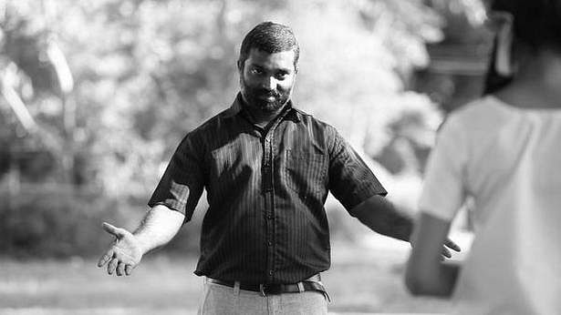 'ഒരു സ്വപ്നത്തിനുള്ളിലേക്ക് '; ഹ്രസ്വചിത്രം 'വുജാ ദേ' കാണാം
