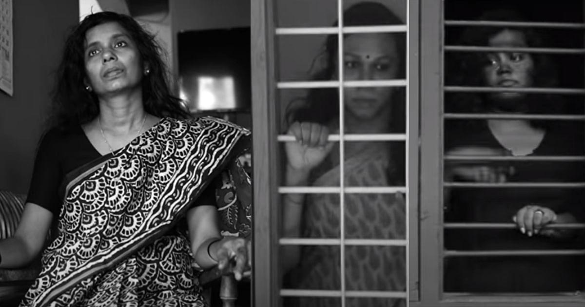 ലോക്ക് ഡൗണില് മറക്കരുതാത്ത ചിലരുണ്ട്, ബാക്കിയാകുന്നവരെക്കുറിച്ചുള്ള 'ശേഷം' ഹ്രസ്വചിത്രം ദ ക്യു യൂട്യൂബ് ചാനലില്
