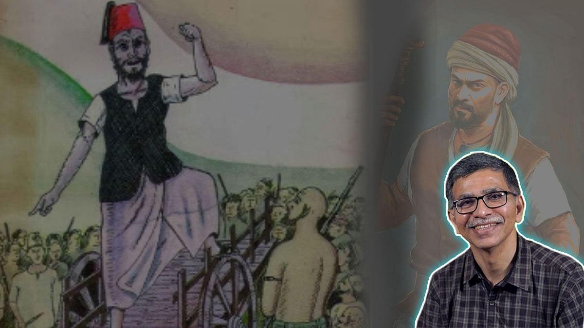 'മുസ്ലിം കടയുടമകള് പുറത്താക്കിയ ഹിന്ദു ജീവനക്കാര്ക്കായി' കേരളത്തില് ആര്എസ്എസിന്റെ കടകളെന്ന് വ്യാജപ്രചരണം