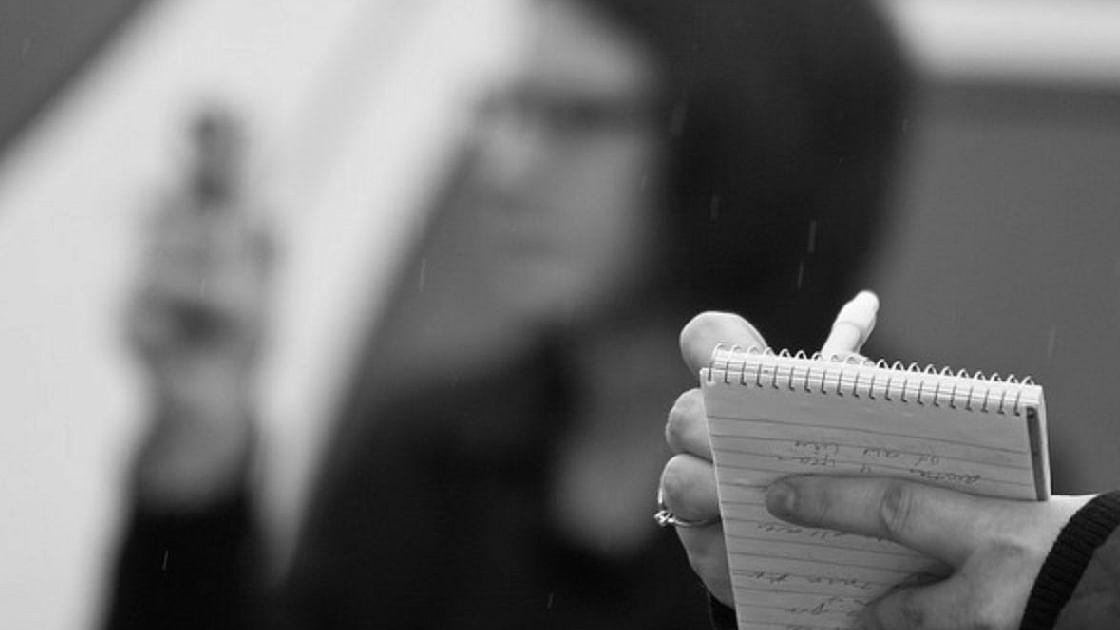 മോദി സര്ക്കാരിനെയും, സംഘപരിവാറിനെയും വിമര്ശിച്ചു; മാധ്യമപ്രവര്ത്തകര്ക്കെതിരെ കേസ്