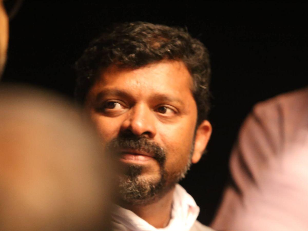 അയാളോളം ജനപ്രിയ സിനിമയുടെ രസക്കൂട്ടറിയുന്ന എഴുത്തുകാരന് ഇന്നില്ല, he is the undisputed numero uno in the Malayalam Film Industry today