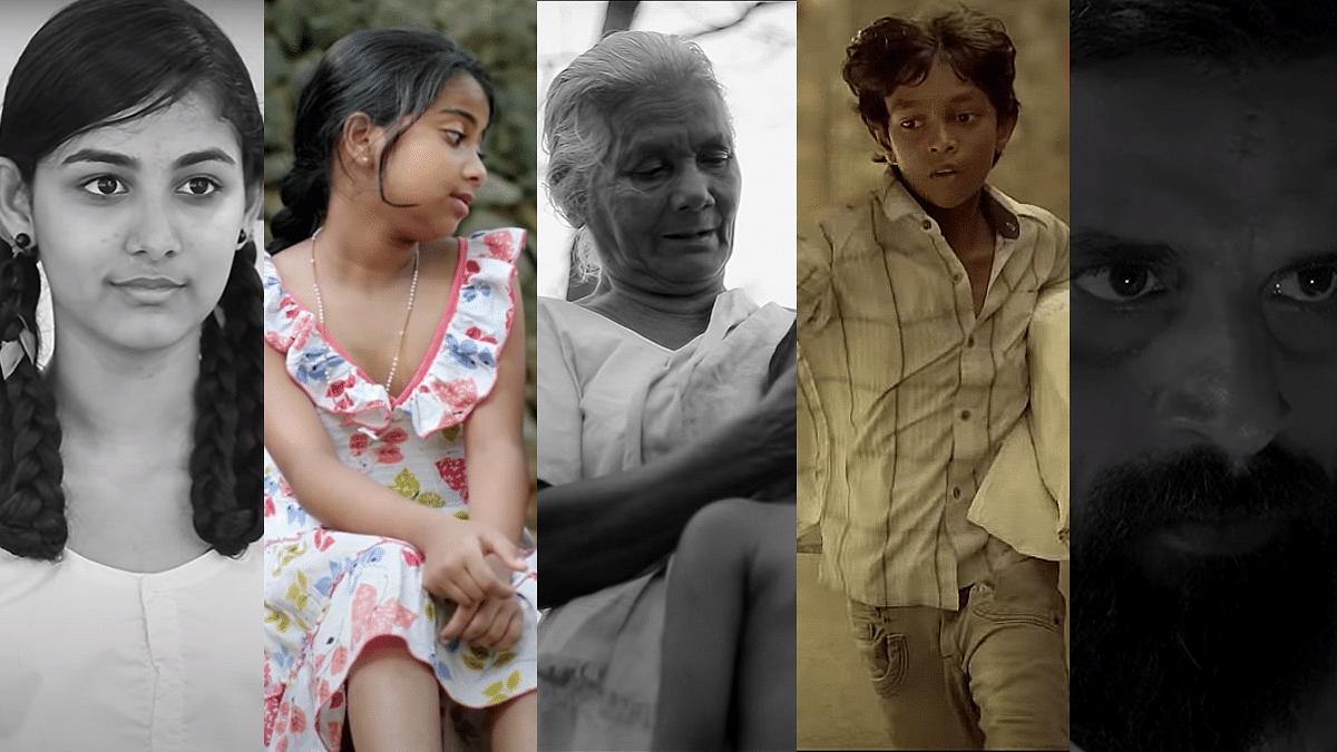 രണ്ടര മണിക്കൂറിൽ കണ്ടുതീർക്കാൻ 12 ഹ്രസ്വചിത്രങ്ങൾ ; 'ദ ക്യൂ' യൂ ട്യൂബിൽ